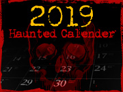Attention Cincinnati Haunt Owners